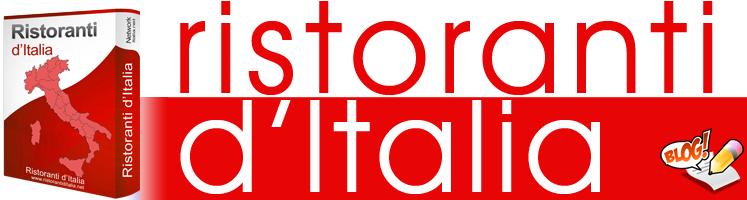 Blog Ristorantiditalia.net