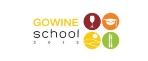 Go Wine School Friuli