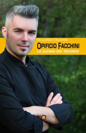 Opificio Facchini