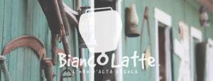 BiancoLatte: una merenda sinoira per celebrare l'Oro d'Alta Ossola 1