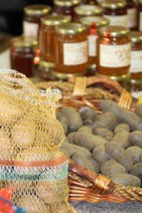 BiancoLatte: una merenda sinoira per celebrare l'Oro d'Alta Ossola