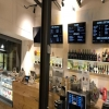 500 FOOD BOUTIQUE, a Roma, in provincia di Roma