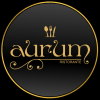 Ristorante Aurum, a Summonte, in provincia di Avellino